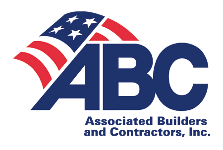 ABC Electrician Apprenticeship