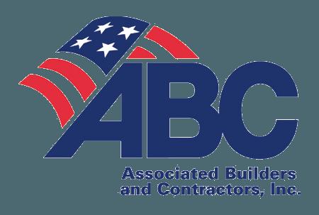ABC Electrician Apprenticeship