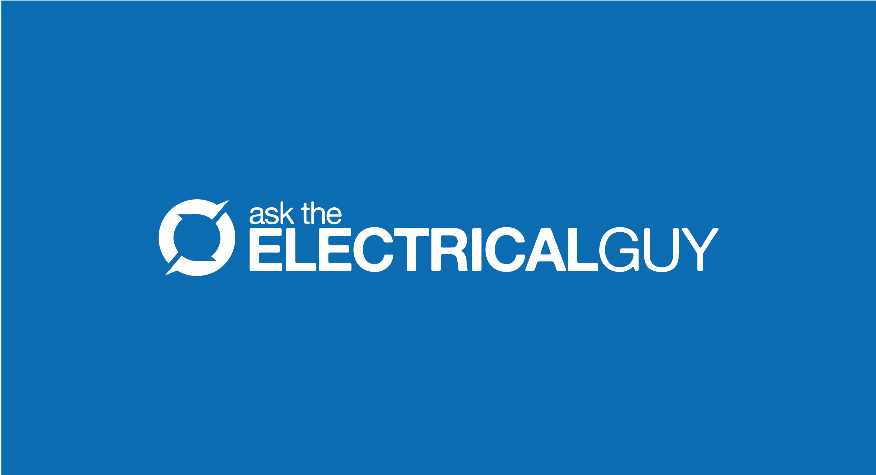 Electrical DIY Projects