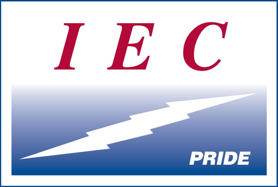 IEC Apprenticeship