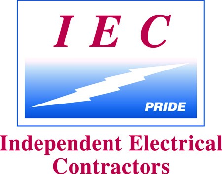 How to Join IEC Electrician Apprenticeship