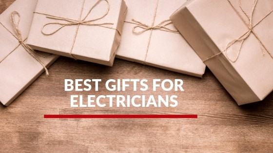Best Gifts For Electricians In 2020 Ask The Electrical Guy