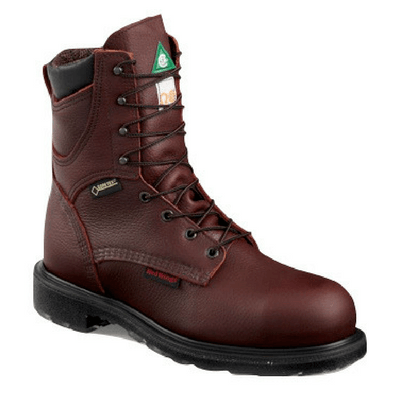 Best Electrician Work Boots - Ask The